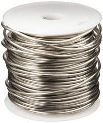 Nickel Iron Wires