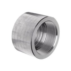 Carbon Steel Tube Plug