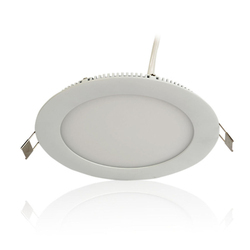 Havells LED Downlight