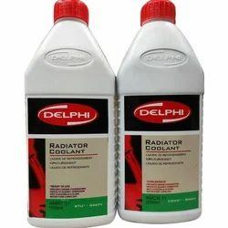 Delphi Car Coolant Oil Rs 70 Piece Sai Services India Id 17689606488