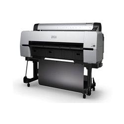 SC-P20070 Epson Surecolor Printer