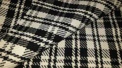 Handloom Linen Fabrics