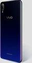 Vivo V11 Pro Mobile