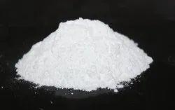 Sodium Metasilicate ( 5H2O )
