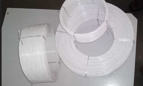 Asian Sub Wires - Aluminum Submersible Winding Wire & Copper Wires ...