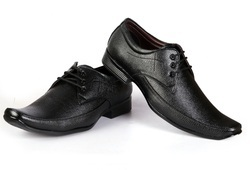 Men Formal Shoes, Size: 6 to 10