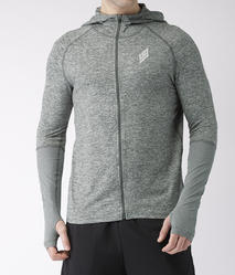 Men's Workout Hoodie