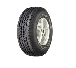 Goodyear Wrangler RT/S 235/75R15 Car Tyre