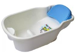 Babycenterindia Baby Bath Tub