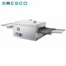 Bresco Gas Conveyor Pizza Oven 20