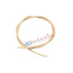 Rg-316 Double Shielded RF Cable