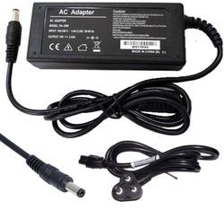Toshiba Portege R500  Laptop 65w Adapter Charger
