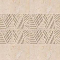 7022 Digital Wall Tiles