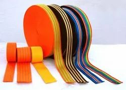 Pp Webbing Tapes