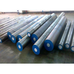 EN 36 Series Steel