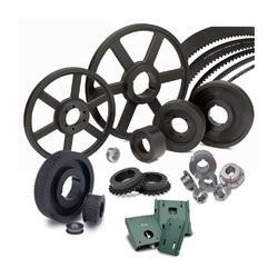 Mechanical Power Transmission Parts