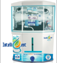 SuperNova Water Purifier