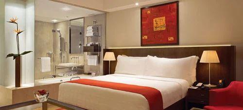Trident Club Rooms Al Service