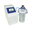 Anaerobic Jar Filling Machine