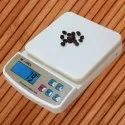Electronic Kitchen Digital Weighing Scale (SF-400A)-Sf400 a scale