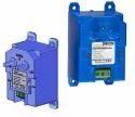Sensocon USA 211-D010I-3 Differential Pressure Transmitter