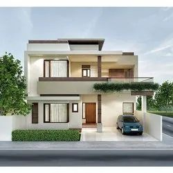 Architecture 3D Architectural Designing Services, in Pan India