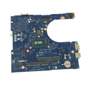 5558 Dell Laptop Motherboard