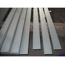Stainless Steel 316L Flat