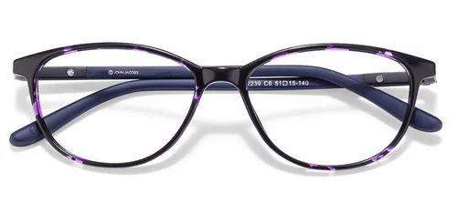 08a439ce13 Women Eyeglasses - Black Full Rim Cat Eye Small Eyeglasses Retailer from  Hyderabad