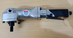 PAT Pneumatic Angle Polisher PAP-6661