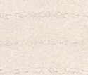 Ethan Porcelain Vitrified Floor Tile