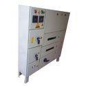 Mild Steel Electrical Distribution Panel