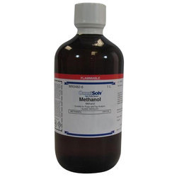 Liquid Methanol at Rs 28 /litre   Methyl Alcohol   ID: 7562495212