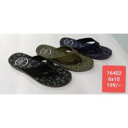 Indus Hawai Casual Slipper