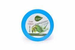 Aloevera Cold Cream With Vitamin-E