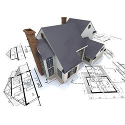 Good Latest Architectural Designing Services, in Pan India, Delhi