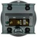 Series 1800 Low Differential Pressure Switch
