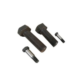 M18 MS High Tensile Hex Bolt