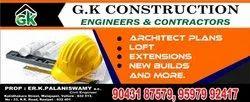 Builders Realestate