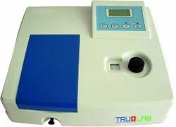 Visible Spectrophotometer - T700VIS Pro