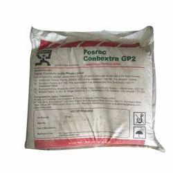 Fosroc Conbextra GP2 Grout
