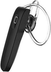 ROQ Bluetooth Headset with Mic