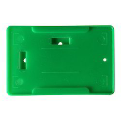 Id Card Holder And Lamination Machine Manufacturer From