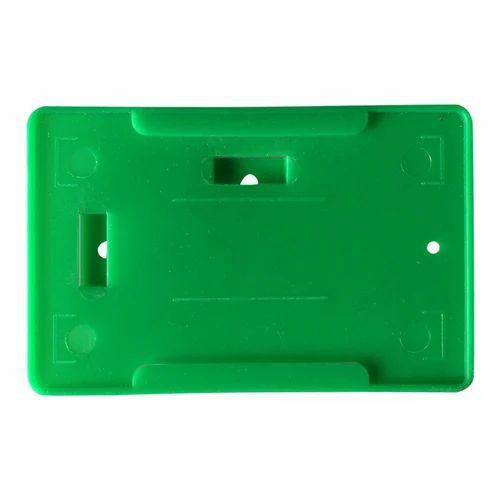 Hi Quality 20mm ID Neck Lanyard /& Half Card Holder
