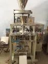 India Meda Packing Machine, Automation Grade: Automatic