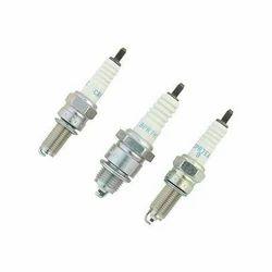 Yamaha Plug