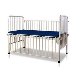 Pediatric Bed-Plain