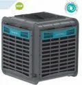 PAC 25U Symphony Universal Air Cooler
