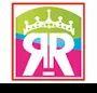 R.R.  Agencies