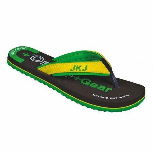 062d66dbe164 Dr. Ortho Step Ladies Flip-Flop Slipper